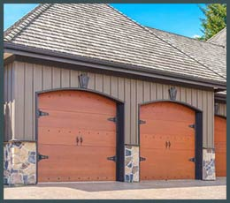 Expert Garage Doors Repair Service St Paul, MN 651-401-1005